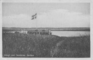 Postkort fra Vaerloese-09