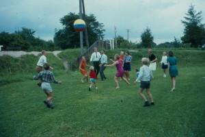 Vaerloese1967-3