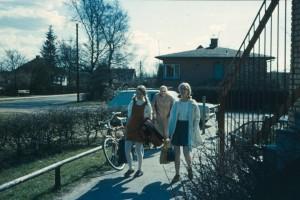 Vaerloese1967-5