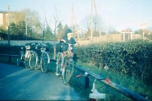 Vaerloese1967-6