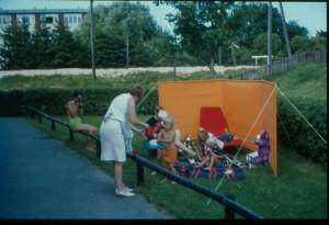 Vaerloese1968-5
