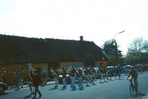 VaerloeseByfest1970-20