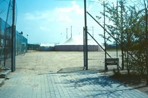 VaerloeseByfest1970-23