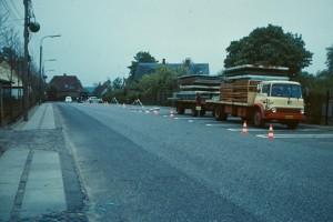 VaerloeseByfest1970-6