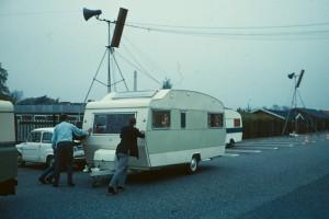 VaerloeseByfest1970-8