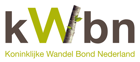 logo-kwbn