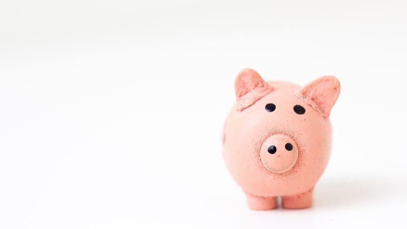 Jak nie płacić podatku od sprzedaży nieruchomości przed upływem 5 lat?