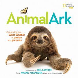 AnimalArk