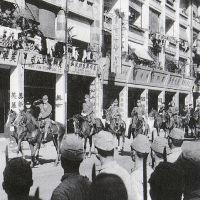 香港故事:《日治香港》