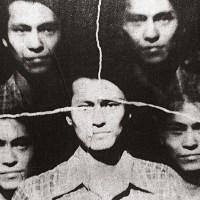 香港故事:1983年3月17日 《林過雲案審訊》