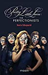Recensie | The Perfectionists (The Perfectionists #1), Sara Shepard