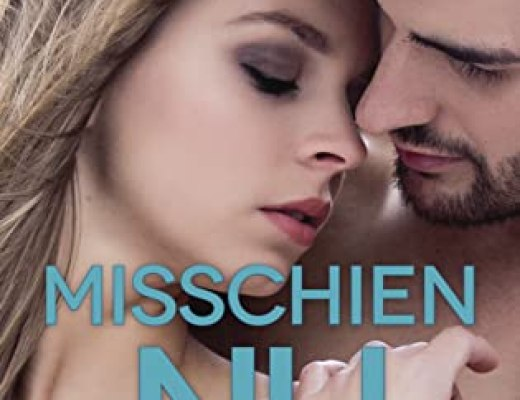 Blogtour | Misschien nu (Maybe, #2), Colleen Hoover.
