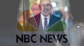 The victims: Matt Lauer under fire For sexual misconduct at a work place