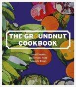 The Groundnut Cookbook