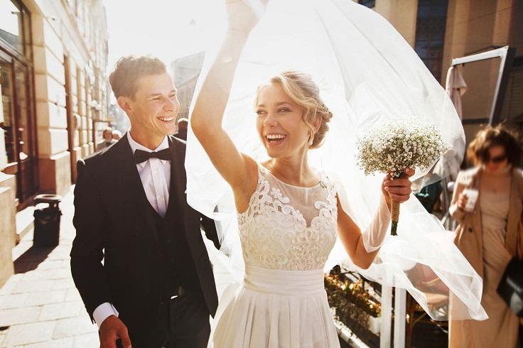 aplikacja ślubna do zdjęć