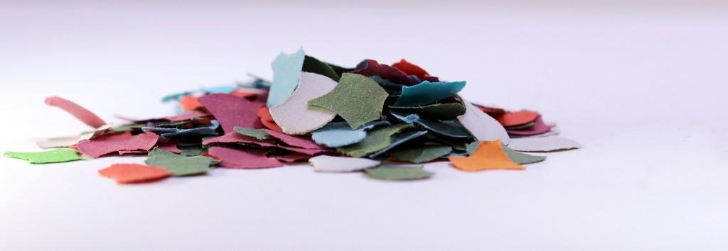 confetti-3099680_1920