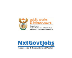 Public works Vacancies 2021 | Finance Document Control job in Durban Public works | Kwa-Zulu Natal jobs