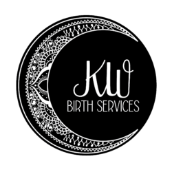 KW Birth Services