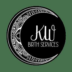 KW Birth Services