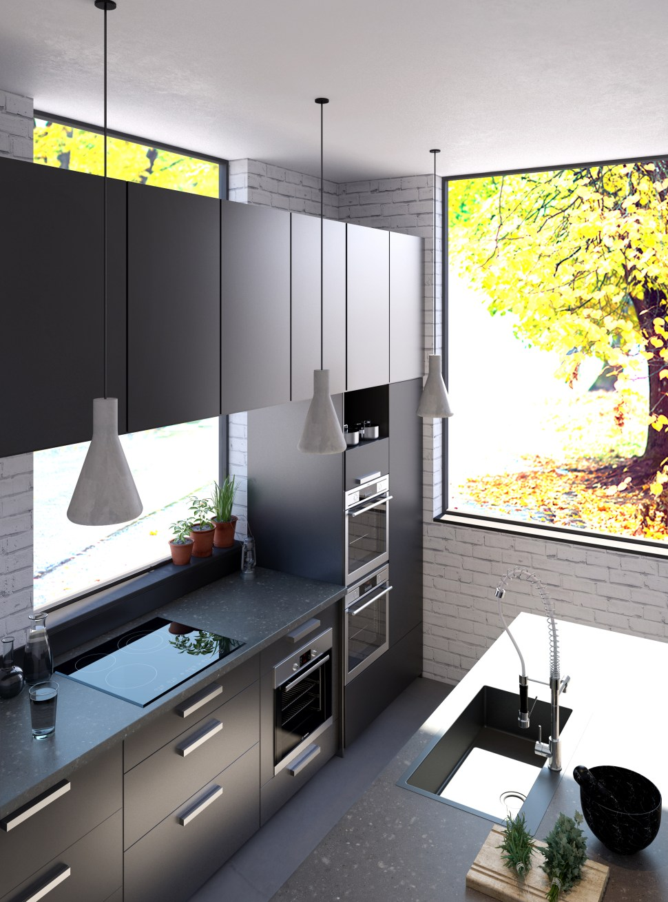 Laminex_Urban_Kitchen_HR_RGB
