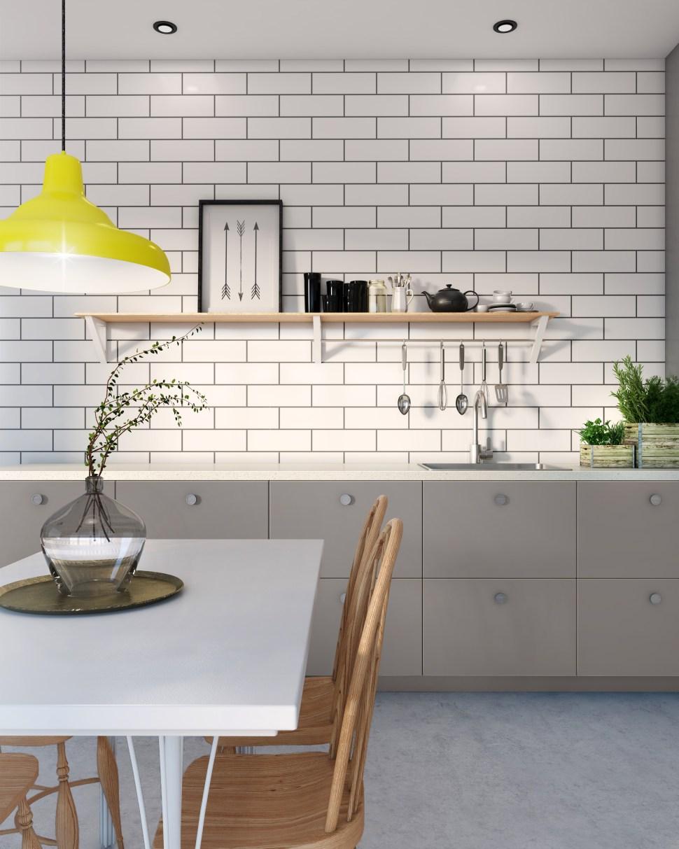 Laminex_Vintage_Kitchen_BV2.1_HR_RGB