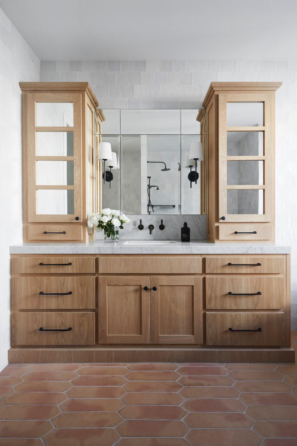 KWD Beechwood bathroom04