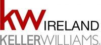 KW Ireland