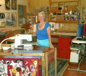 Karin-Me-in-studio-Aug2010