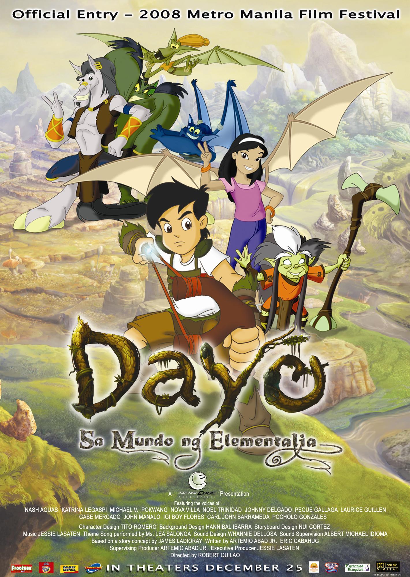 dayo-poster