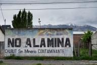 argentyna-ruta40-na-poludnie-od-esquel-006