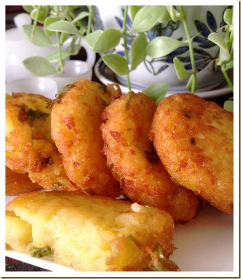 Lacto Ovo Vegetarian Dishes Photo Sharing 2014