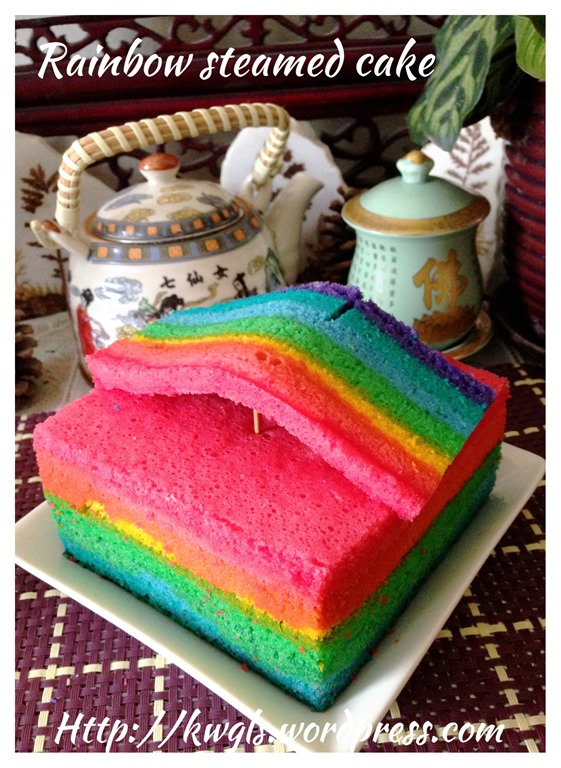 Can You Put Gel Food Colour On A Cake
