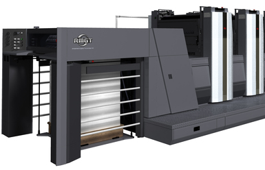 ryobi-928p-press