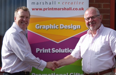 printmarshall-pr-photo