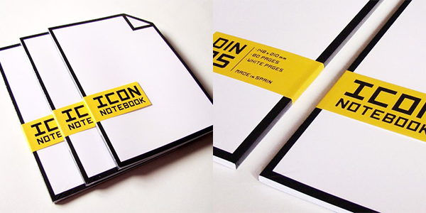 007-icon-notebook