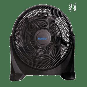ecco floor fan for sale south africa