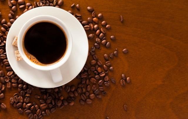 Caffeine and Brain: Enemies or Best Friends?