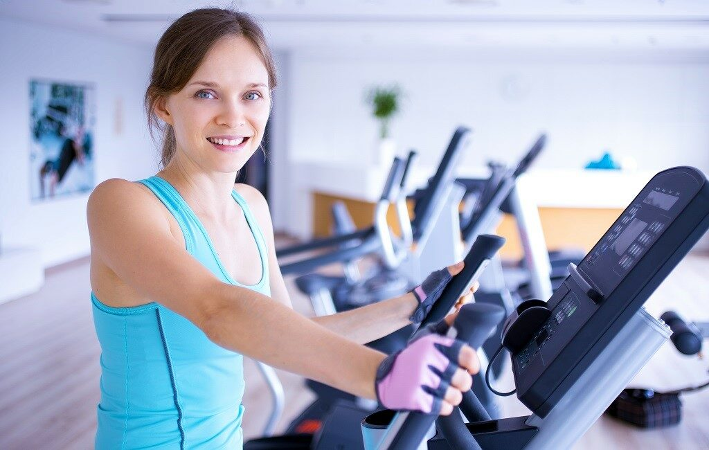 Follow These 3 Exercise Regimens To Get Brain Fit Kwik