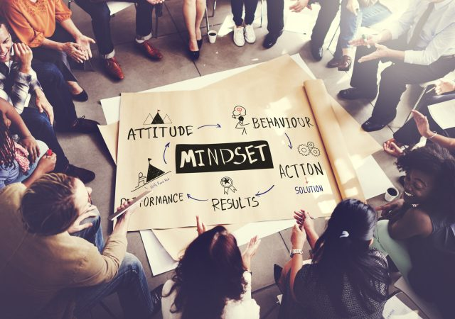Should I Stay or Should I Grow: Which Mindset Do You Have?