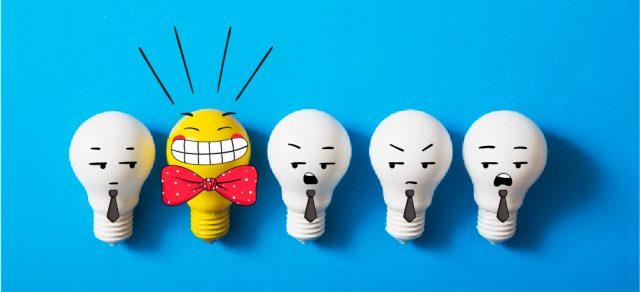 Three Ways to Get More Dopamine – The Happiness Hormone