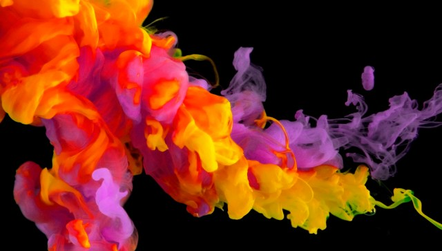 Understanding How Our Brain Translates Color
