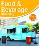 Food&Beverage_Page_1