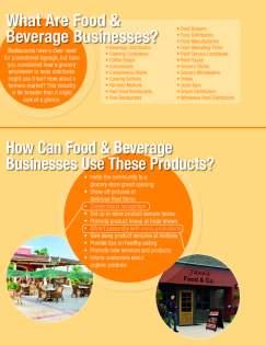 Food&Beverage_Page_4