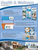 Health Wellness_Page_2