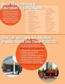 Learning & Education_Page_4