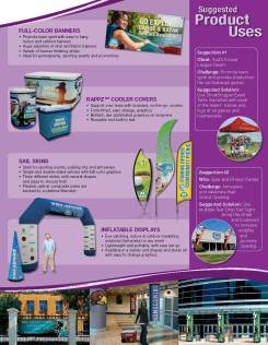 SportsRecreation_Page_3