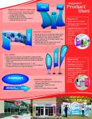 Technology&Innovation_Page_3