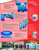 Technology&Innovation_Page_3