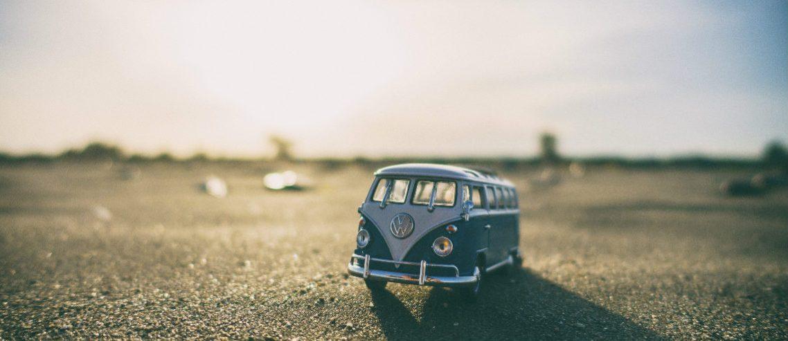 comprehensive car insurance article