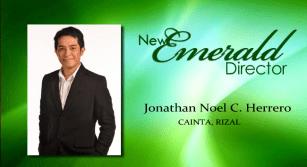 emerald-director---JONATHAN-HERRERO